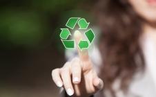 Contamination microbienne : une compétence française